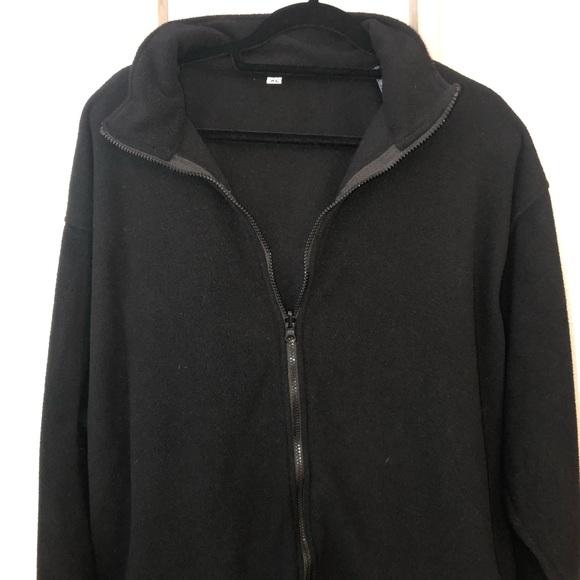 Other - Men's coat liner